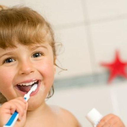 7 Things to Look for when Searching for a Dentist for Children