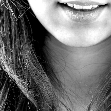 7 Tips for Nervous Dental Patients; How to get over dental anxiety