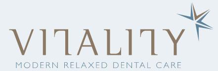 Vitality Dental