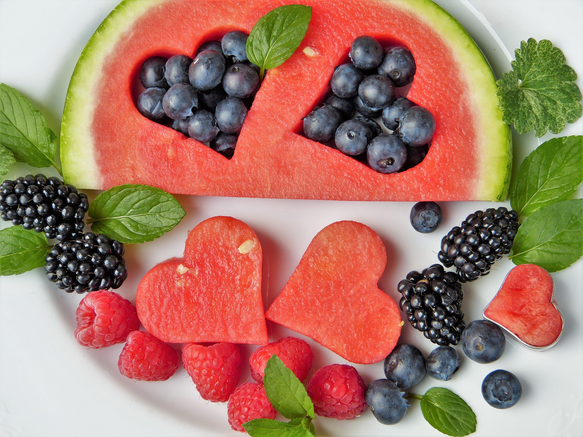 The Impact of Modern Diets on Our Oral Health