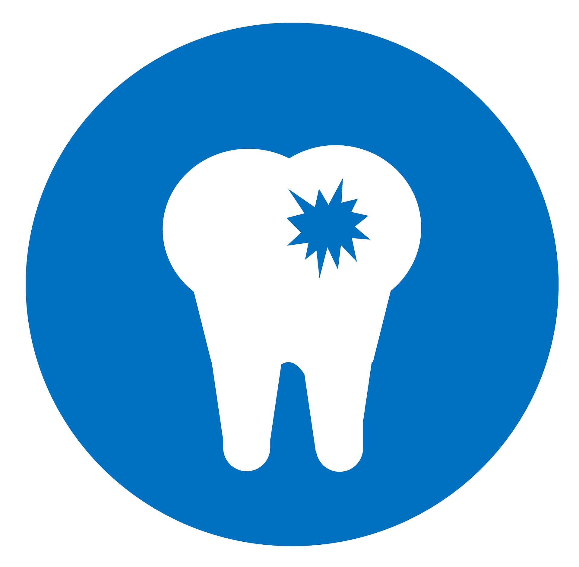 Your simple guide to the world of dental fillings