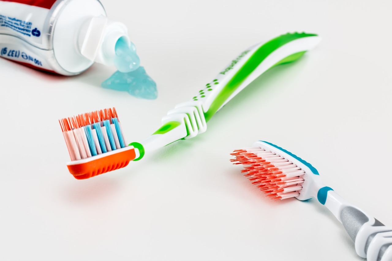 Toothbrush Technology: Astonishing facts you ought to know about the humble toothbrush