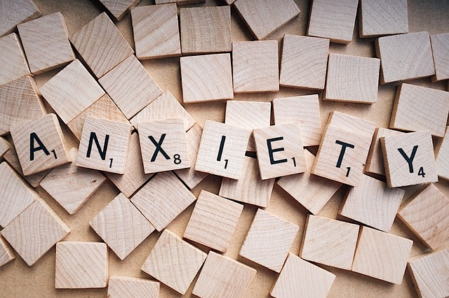 Your how-to guide for dealing with dental anxiety: tips you need to know
