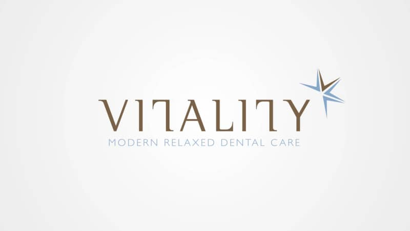 Become a Vitality patient today! Finding a great dental practice has never been easier