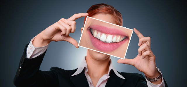 Your one-stop dental solution: Vitality will soon have your mouth looking [and feeling] great again